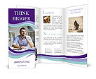 0000071078 Brochure Templates
