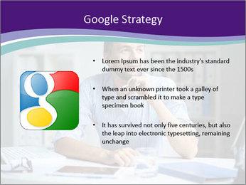 0000071078 PowerPoint Templates - Slide 10