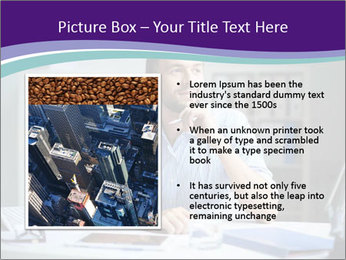 0000071078 PowerPoint Templates - Slide 13