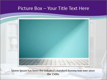 0000071078 PowerPoint Templates - Slide 15