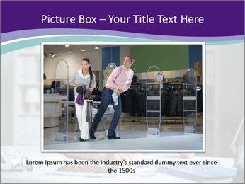 0000071078 PowerPoint Templates - Slide 16