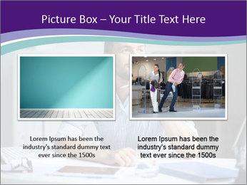 0000071078 PowerPoint Templates - Slide 18