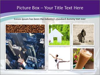 0000071078 PowerPoint Templates - Slide 19