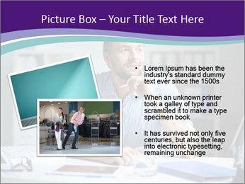 0000071078 PowerPoint Templates - Slide 20