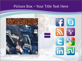 0000071078 PowerPoint Templates - Slide 21