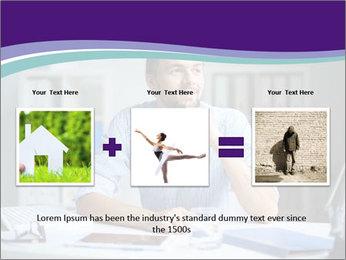 0000071078 PowerPoint Templates - Slide 22