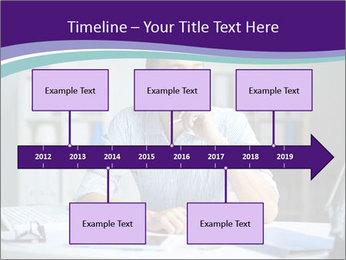 0000071078 PowerPoint Templates - Slide 28