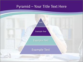 0000071078 PowerPoint Templates - Slide 30