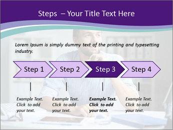 0000071078 PowerPoint Templates - Slide 4