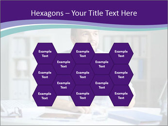 0000071078 PowerPoint Templates - Slide 44