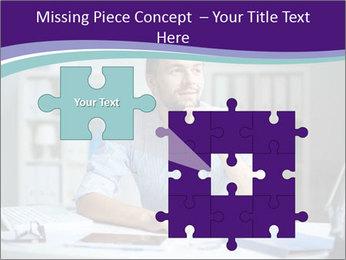 0000071078 PowerPoint Templates - Slide 45