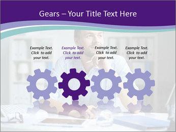 0000071078 PowerPoint Templates - Slide 48
