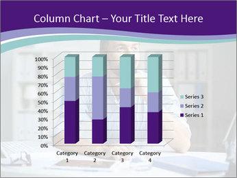 0000071078 PowerPoint Templates - Slide 50