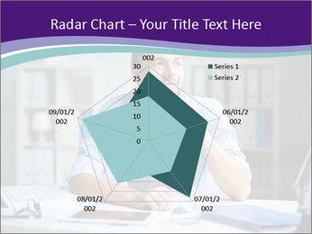 0000071078 PowerPoint Templates - Slide 51