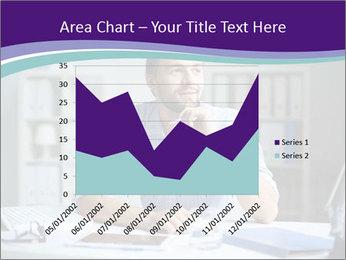 0000071078 PowerPoint Templates - Slide 53