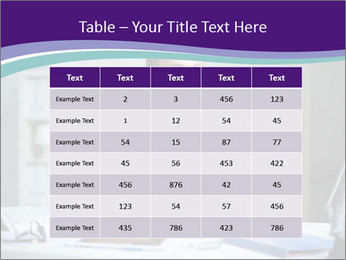 0000071078 PowerPoint Templates - Slide 55