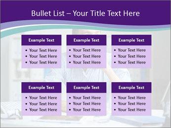 0000071078 PowerPoint Templates - Slide 56