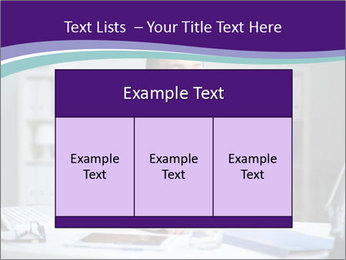 0000071078 PowerPoint Templates - Slide 59