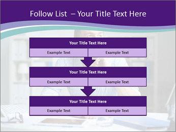 0000071078 PowerPoint Templates - Slide 60