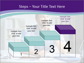 0000071078 PowerPoint Templates - Slide 64