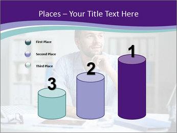 0000071078 PowerPoint Templates - Slide 65