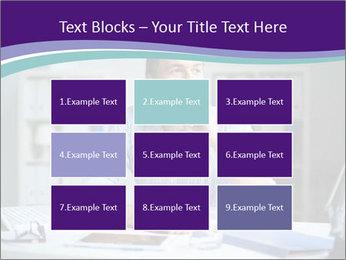 0000071078 PowerPoint Templates - Slide 68