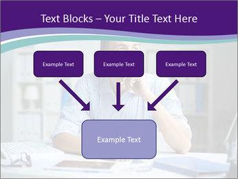 0000071078 PowerPoint Templates - Slide 70
