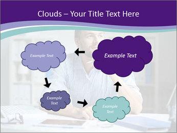 0000071078 PowerPoint Templates - Slide 72