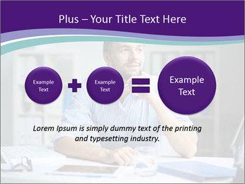 0000071078 PowerPoint Templates - Slide 75