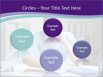 0000071078 PowerPoint Templates - Slide 77