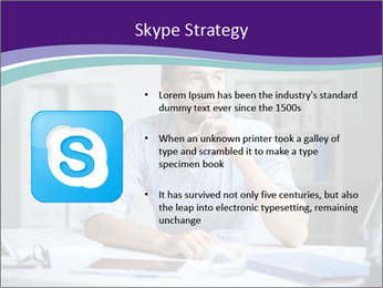 0000071078 PowerPoint Templates - Slide 8