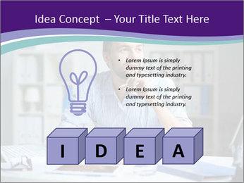 0000071078 PowerPoint Templates - Slide 80