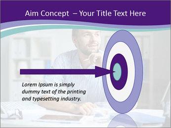 0000071078 PowerPoint Templates - Slide 83
