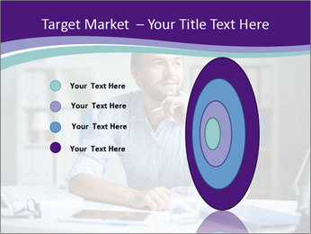 0000071078 PowerPoint Templates - Slide 84