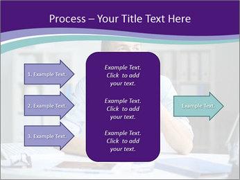 0000071078 PowerPoint Templates - Slide 85