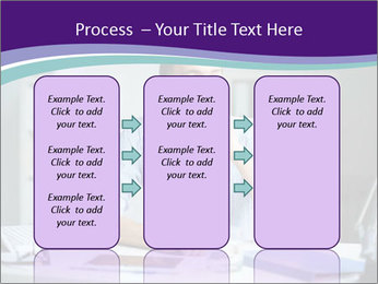 0000071078 PowerPoint Templates - Slide 86