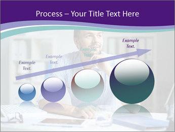 0000071078 PowerPoint Templates - Slide 87