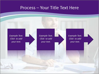 0000071078 PowerPoint Templates - Slide 88