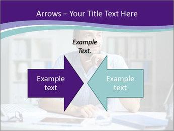 0000071078 PowerPoint Templates - Slide 90