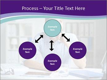 0000071078 PowerPoint Templates - Slide 91