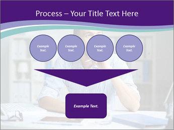 0000071078 PowerPoint Templates - Slide 93