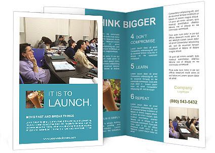 0000071079 Brochure Template
