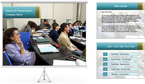 0000071079 PowerPoint Template