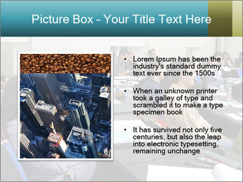 0000071079 PowerPoint Template - Slide 13