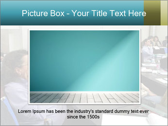 0000071079 PowerPoint Template - Slide 15