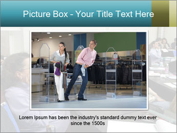 0000071079 PowerPoint Template - Slide 16