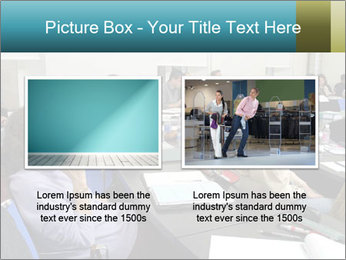 0000071079 PowerPoint Template - Slide 18