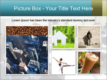 0000071079 PowerPoint Template - Slide 19