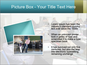 0000071079 PowerPoint Template - Slide 20