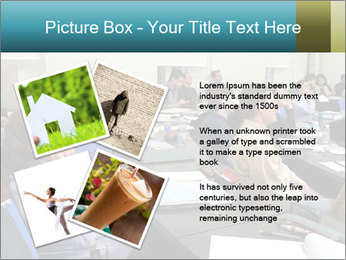 0000071079 PowerPoint Template - Slide 23